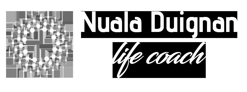 Nuala Duignan Life Coach