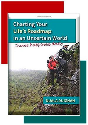 NDLC Book