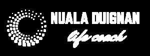 Nuala Duignan Logo