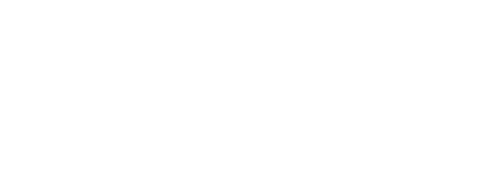 Nuala Duignan Life Coach - Dublin | Leitrim